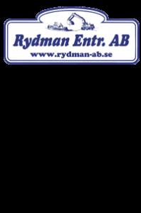 rydman_logo